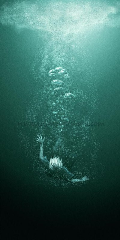 drowning_by_pretty_angel-d10gc2m