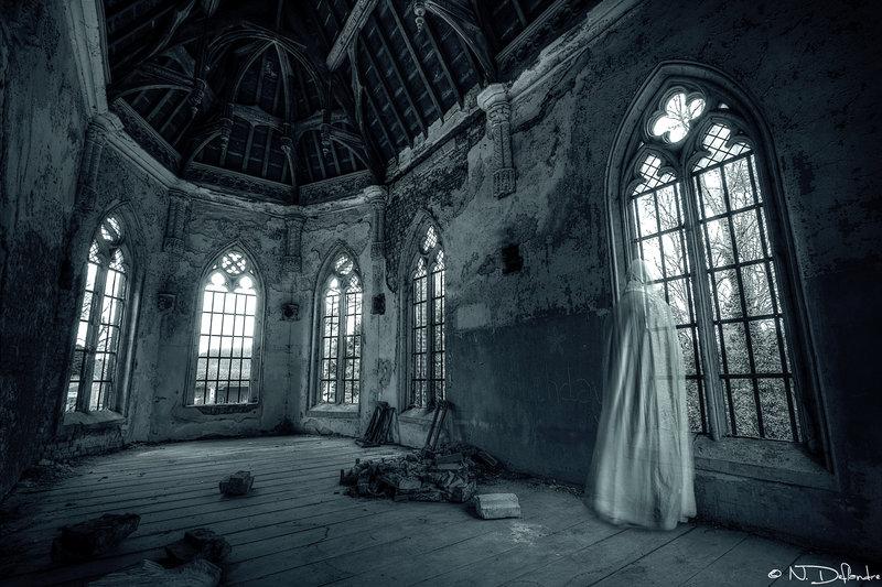 a_lost_soul_trapped_by_nichofsky-d5yjx6g