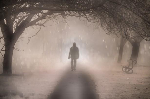 walk-in-the-fog