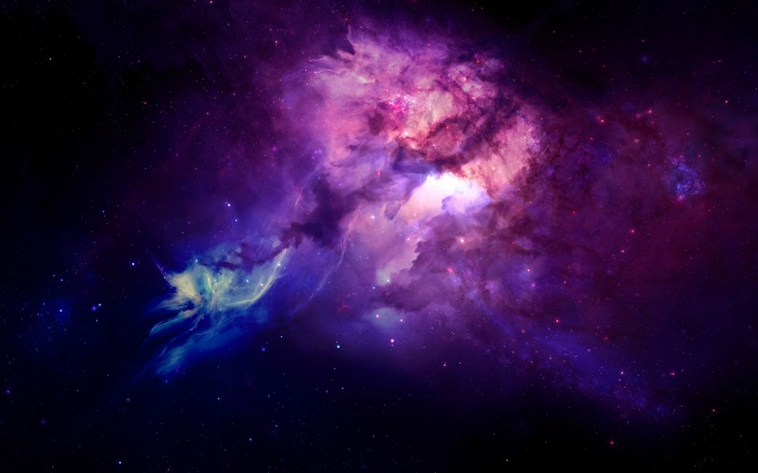 space-purple-nebula-1