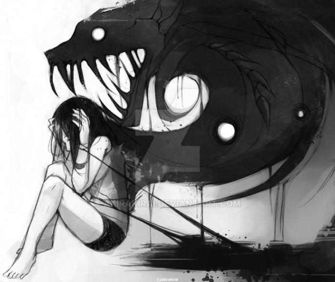 fear_by_akirakirai-d37teev