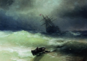 the-tempest-1886-1