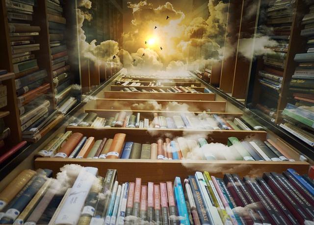 library-future