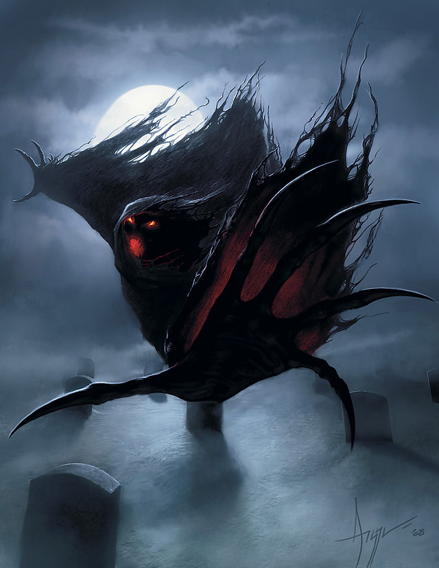4e_wraith
