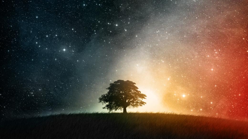 cosmic-hilltop.jpg