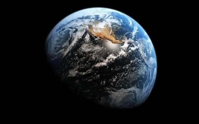 free_earth-wide-1.jpg