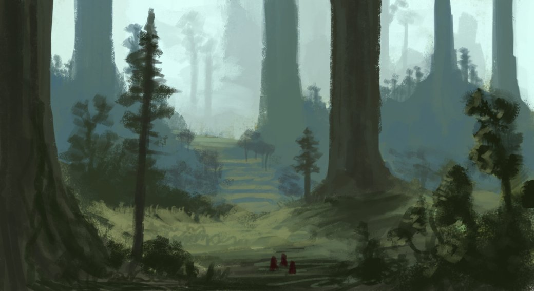 fantasy_forest_by_chillalord-d5g1pj2