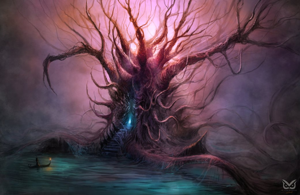 tree_of_life_by_cloudminedesign-d3izamu
